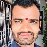 Karan from Rajsamand | Man | 27 years old | Scorpio