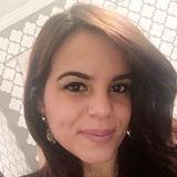 Maribella from Bronx | Woman | 35 years old | Gemini