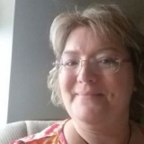 Lauralu from New Berlin | Woman | 51 years old | Leo