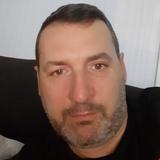 Seb from Molsheim | Man | 45 years old | Libra