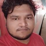 Mosimkhan from Makrana | Man | 24 years old | Virgo