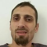 Stef from Brive-la-Gaillarde | Man | 36 years old | Gemini