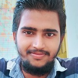 Vasu from Ongole | Man | 23 years old | Aries