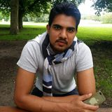 Jbee from Heidenheim an der Brenz | Man | 30 years old | Leo