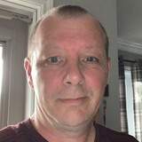 Chris from Timmins | Man | 52 years old | Pisces