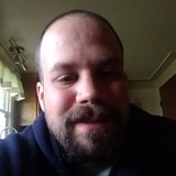 Mike from Bay City | Man | 29 years old | Cancer