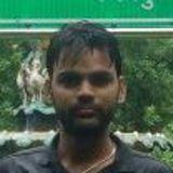 Rishabhjain from Beawar   Man   27 years old   Capricorn
