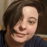 Sucff from Barrie   Woman   27 years old   Gemini