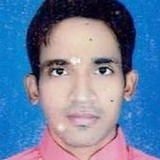 Rajesh from Rajgir | Man | 26 years old | Libra
