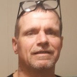Jp from Union | Man | 51 years old | Libra