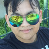 Bladimir from Louisville | Man | 25 years old | Aries