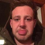 Brandon from Dunedin | Man | 24 years old | Pisces