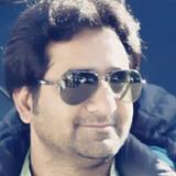 Aayushman from Rajkot   Man   31 years old   Aquarius