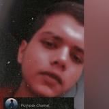 Pushpakchamaxt from Nagpur   Man   21 years old   Virgo