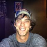 Evan from Farmington | Man | 28 years old | Aquarius
