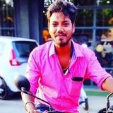 Nijandhan from Ambattur | Man | 29 years old | Taurus