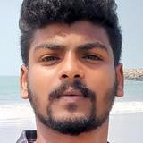 Dipin from Ernakulam | Man | 23 years old | Leo