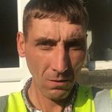 Gaz8Jv from Bradford | Man | 39 years old | Aries