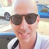 Bourne from Manresa | Man | 46 years old | Sagittarius