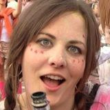 Ashlea from Surbiton | Woman | 33 years old | Leo