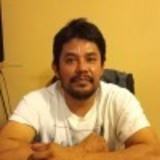 Jose20Wt from Cicero | Man | 45 years old | Leo