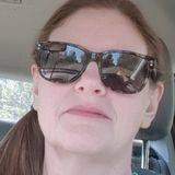Loliver from Rosston | Woman | 57 years old | Capricorn