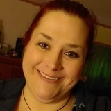 Karebear from Paw Paw | Woman | 47 years old | Cancer