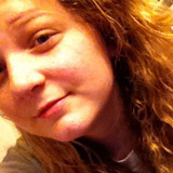 Jackie from Visalia   Woman   23 years old   Pisces