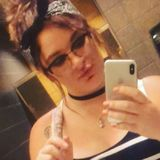 Adlin from Gardner | Woman | 23 years old | Aquarius