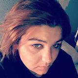 Sydney from Waterloo   Woman   29 years old   Sagittarius