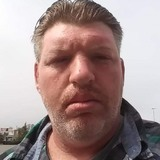 Hartnervinceb8 from Pass Christian   Man   36 years old   Leo
