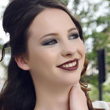 Jade from Southminster   Woman   25 years old   Gemini