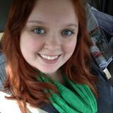 Salal from Merritt Island | Woman | 23 years old | Gemini