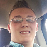 Ty from Van Buren | Man | 25 years old | Capricorn
