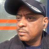 Ketema from Frankfurt am Main | Man | 56 years old | Capricorn