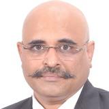 Harit from Vadodara | Man | 47 years old | Gemini