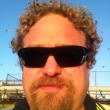 Mchorny from Lidcombe | Man | 41 years old | Libra