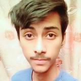 Avinash from Delhi Paharganj   Man   22 years old   Leo