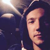 Oli from Huelva | Man | 24 years old | Scorpio