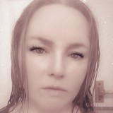 Cat from Leduc | Woman | 42 years old | Taurus