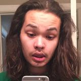 Ddragel from Chandler | Man | 24 years old | Taurus