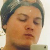 Terrywaub from Shiocton | Man | 20 years old | Sagittarius