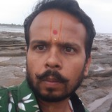 Dip from Bharuch | Man | 36 years old | Aquarius