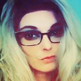 Heatherriens5I from Marysville | Woman | 34 years old | Virgo