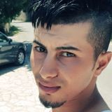 Sofyian from Arles | Man | 29 years old | Sagittarius