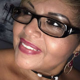Norma from Puerto Rico | Woman | 60 years old | Leo