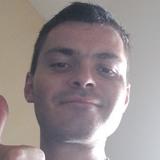 Tutur from Saint-Hilaire-du-Harcouet   Man   24 years old   Aquarius
