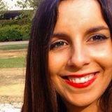 Carmen from Malaga   Woman   29 years old   Virgo