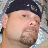 Nigswelly from Bowling Green | Man | 46 years old | Virgo