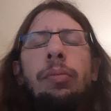 Webbz from Fargo   Man   32 years old   Gemini